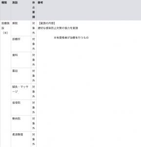 スクリーンショット 2020-04-14 18.01.07